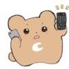 刑事コロンボへのクレーム ~クレーマーのクマを更新しました。